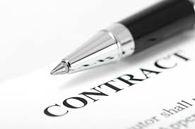 Surrogacy Contracts
