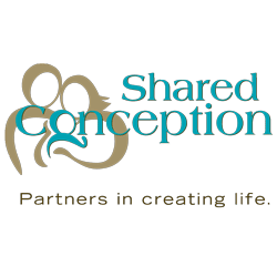 Considering Surrogacy? Consider Shared Conception!