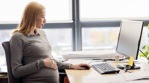 Surrogacy in Your Workplace
