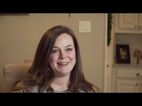 Surrogate Mothers – Real Stories of Women Who Gifted Parents Through A Surrogacy Journey [ ELISE ]