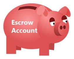 Surrogacy Escrow Service