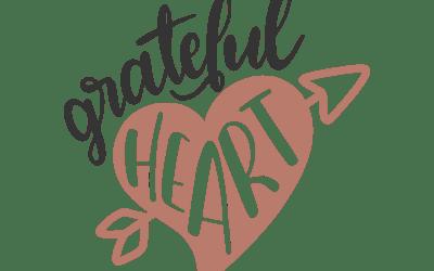 A Grateful Surrogate