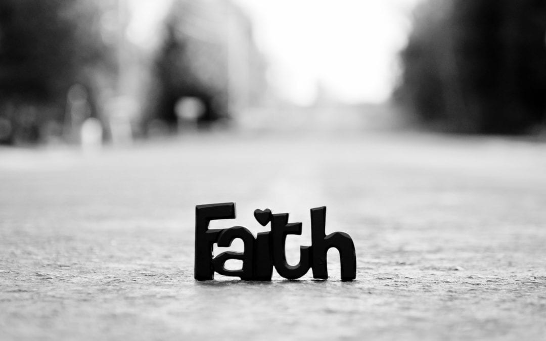 3 Ways Faith is Found in the Surrogacy Process