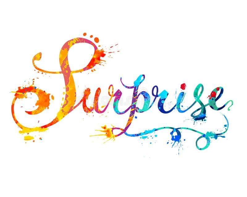 6 Surrogate Surprises